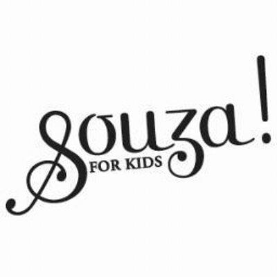 Souza!