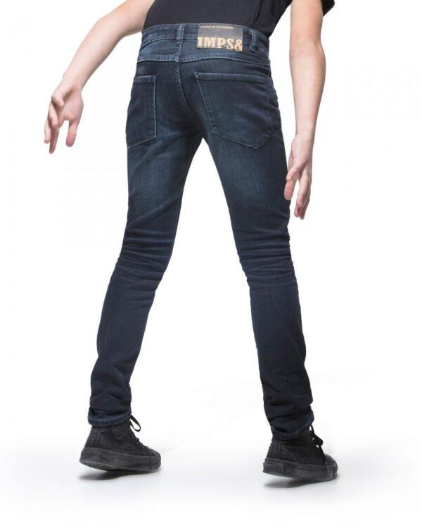 Heb je de nieuwe broekjes van Imps en Elfs al gezien?