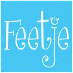 feetje-kinderkleding-logo