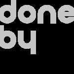 Logo_donebydeer_square